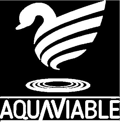 Aquaviable-Logo-Color-Cover.png