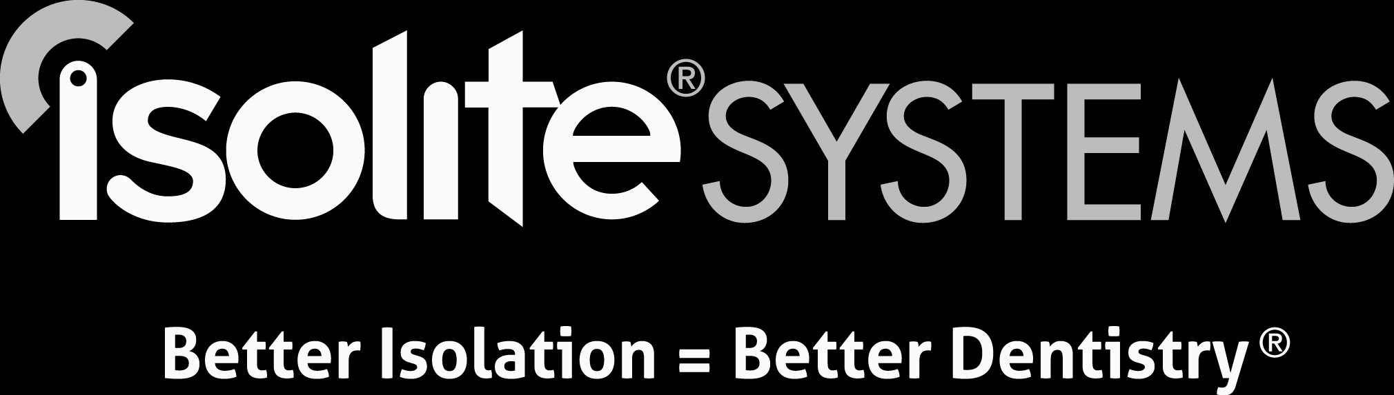 IsoliteSystems_BetterIsolation_Aller_RGB.jpg