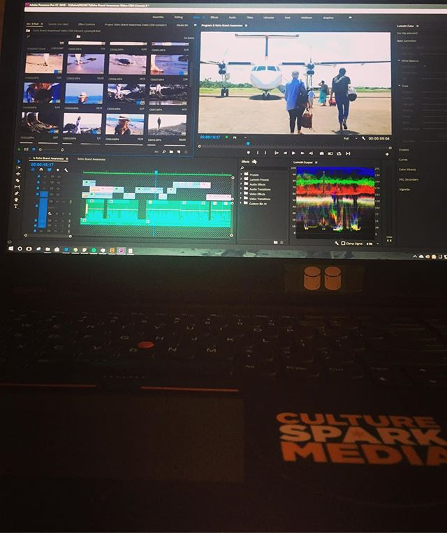 Cutting some video for @roholove • • • • • #editing #pc #editor #pcgaming #videos #instavideo #edits #gaming #xboxone #tutorial #ps4 #ps3 #edit #xbox #vine #xbox360 #games #playstation #steam #computer #gamer #pcmasterrace #videooftheday #adobe #pcgamer #gtav #gamers #game #xbox1 #battlefield