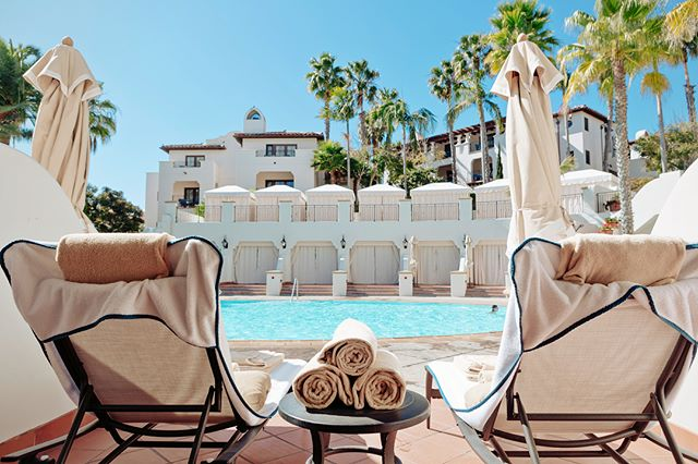 Culture Spark Media always enjoys capturing the beautiful hotels and resorts located in our Santa Barbara area. Swipe right ➡️ to check out a few photographs taken from a recent shoot at the Bacara Resort.  #Culturesparkmedia #photography #hotelbusiness #hotels #pool #foodanddrinks #bacara #spa #cinematography #videoproduction #video #photooftheday #spaday #film #filmproduction #resort