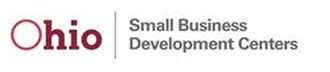 Ohio Small Business Development Centers.JPG