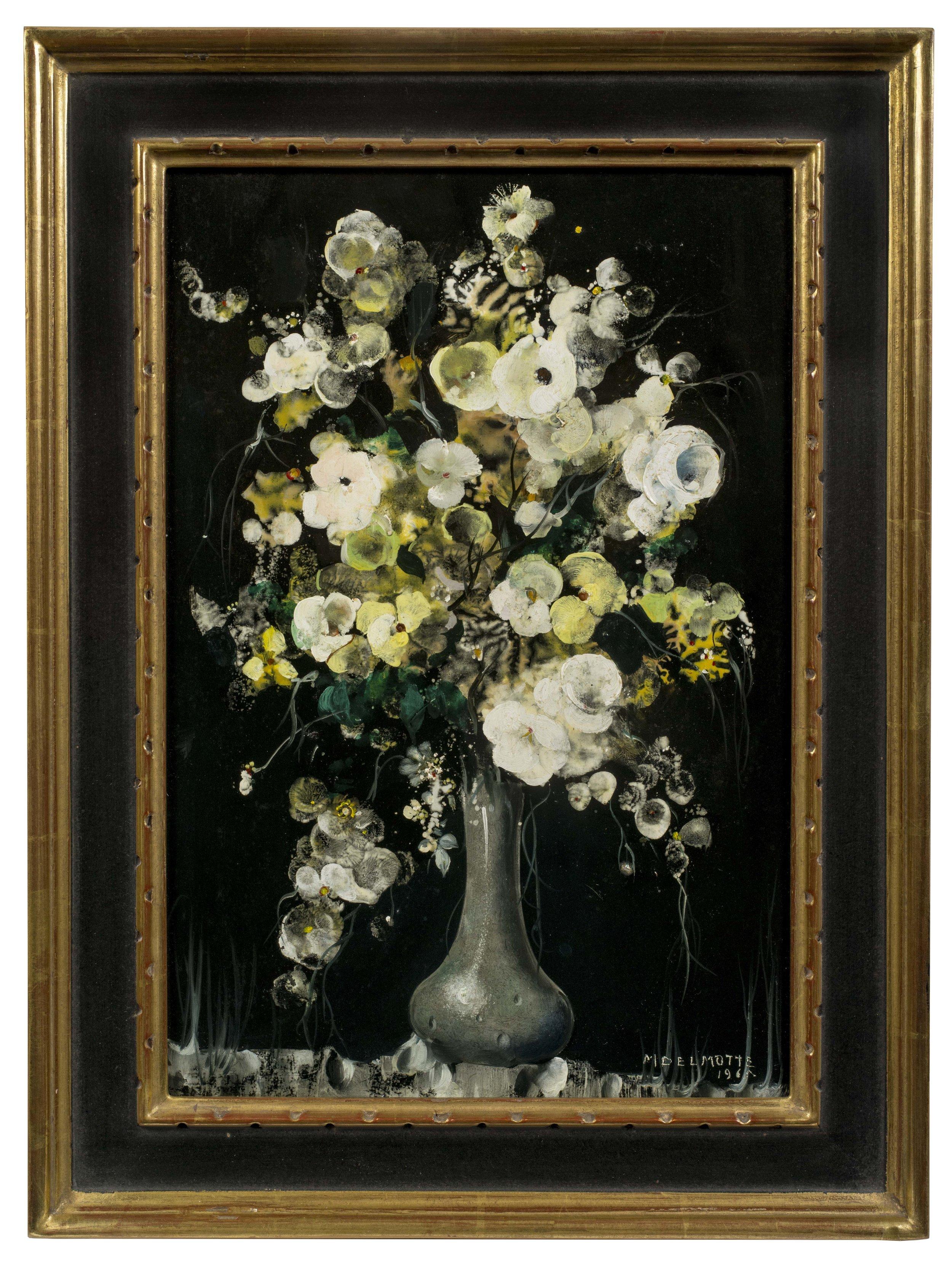 Small textile flower 2.jpg