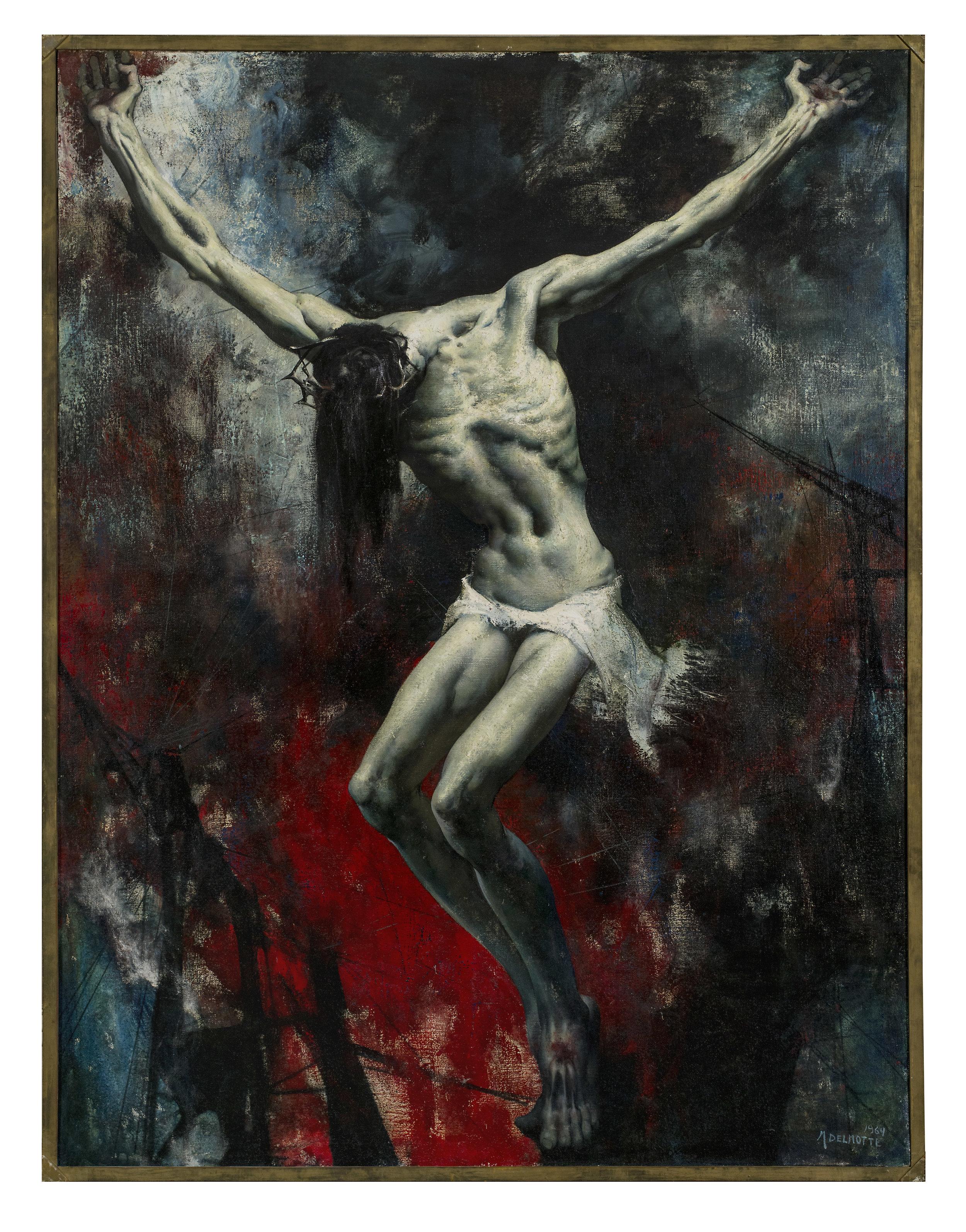 Christ on the cross.jpg.jpg