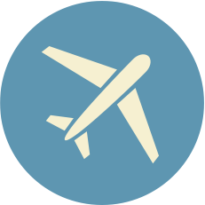 Industrial Optimizers Icon Airplane.png