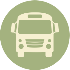 Industrial Optimizers Icon Bus.png