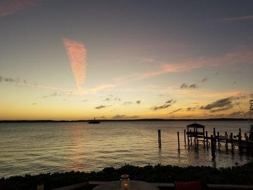 boat sunset on travel.jpg