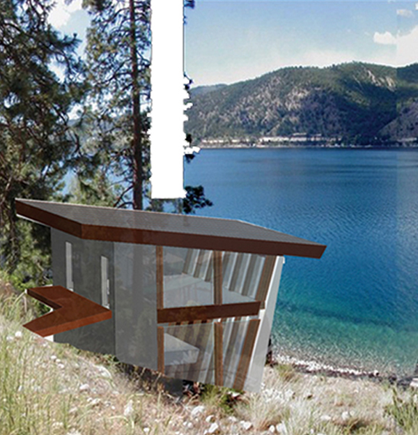 Cabin-at-Lake_Thumb_600.jpg