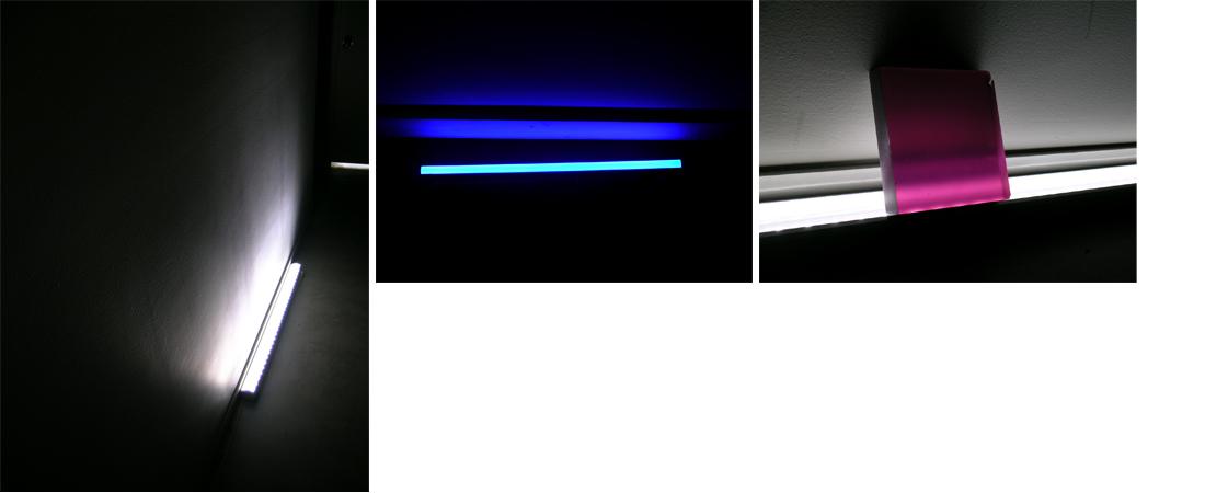 Light Study_pg3.jpg