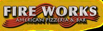 FireWorksLogo2 (1) copy.png