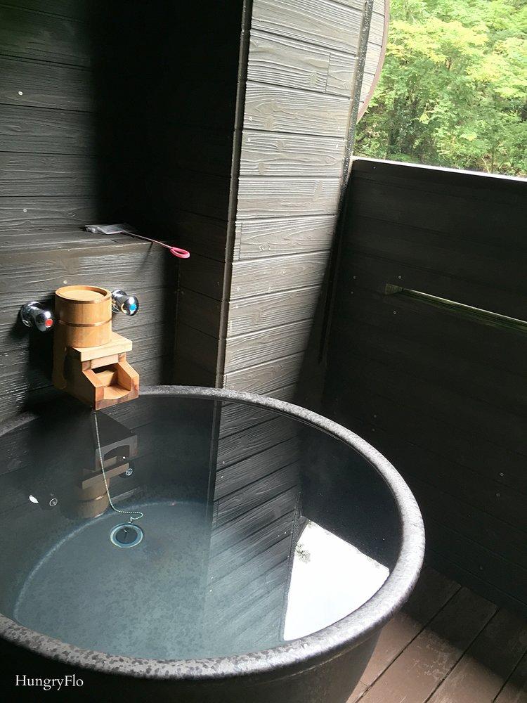 3.Livemax Resort Amagi Yugashima リブマックスリゾート天城湯ヶ島 - Shizuoka