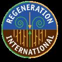 Regeneration International Logo.png