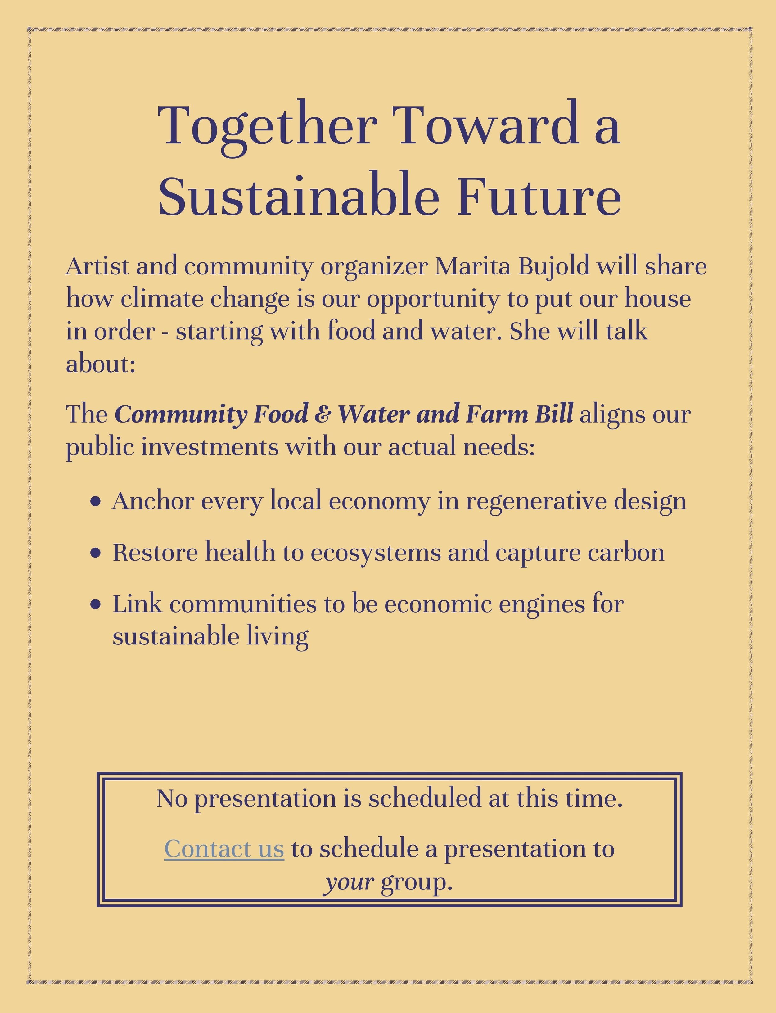 Together Toward a Sustainable Future Presentation Details.jpg