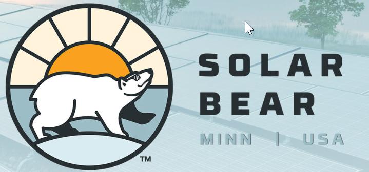 Solar Bear.png
