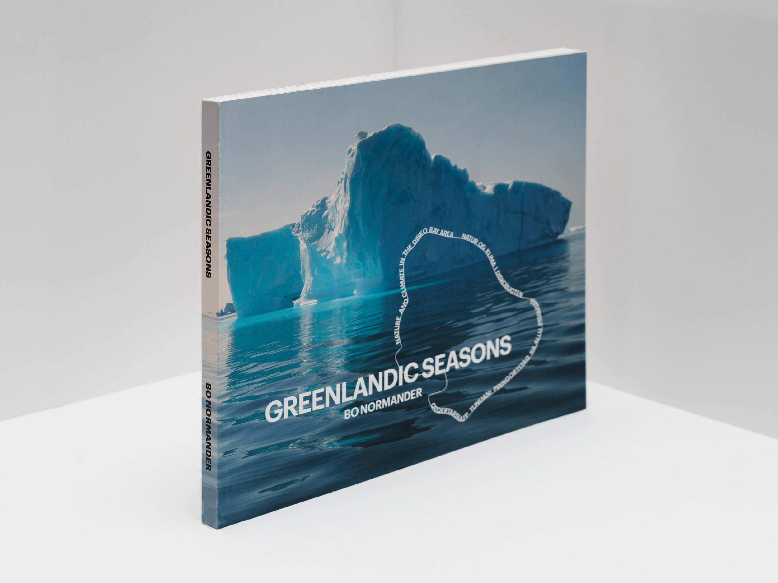 Greenlandic Seasons _01.jpg