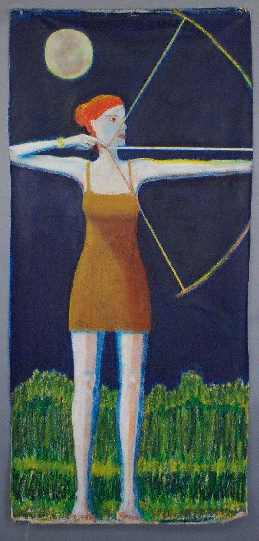 Artemis BB-Jac