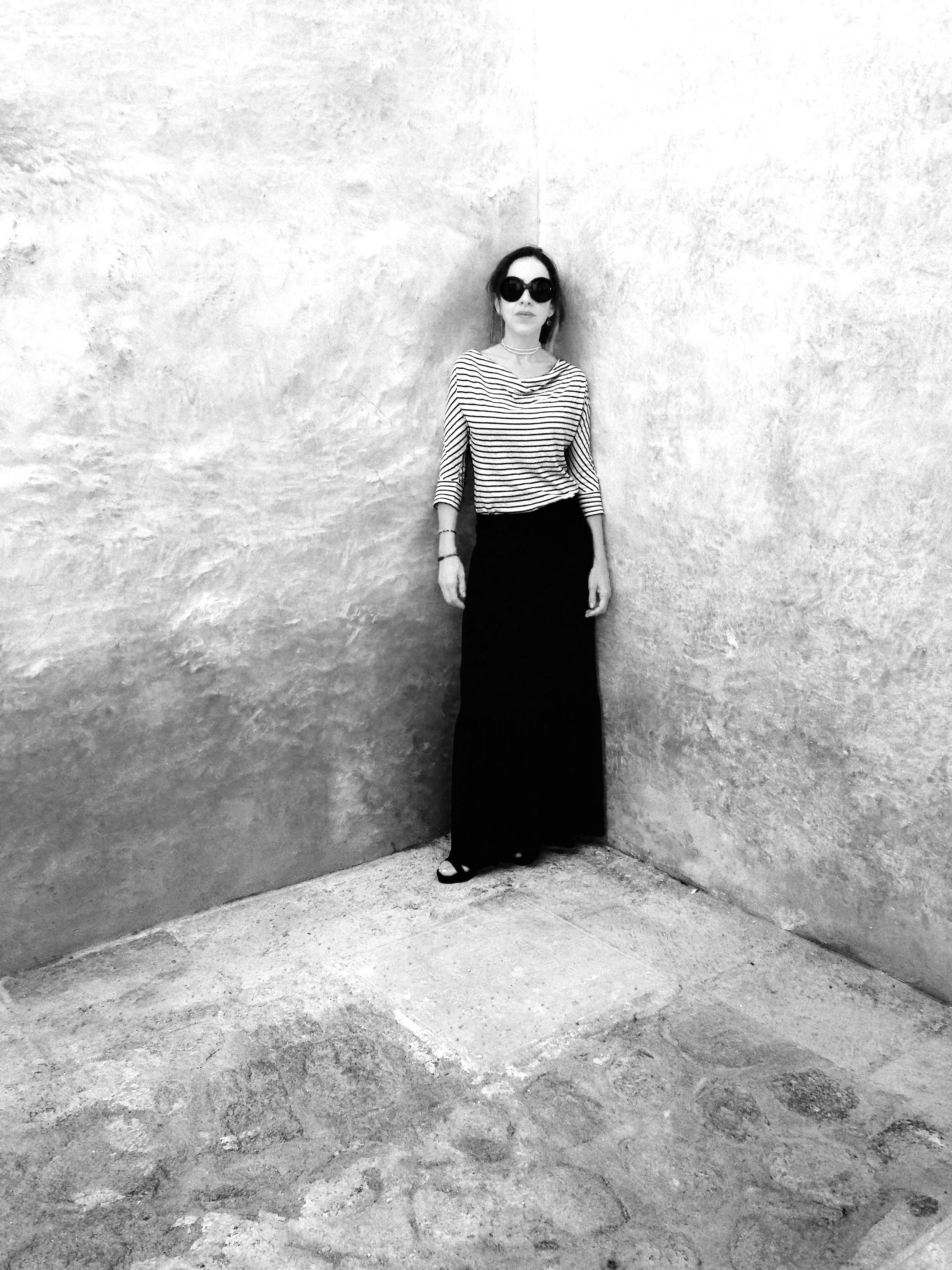 Ariadna in Cuernavaca #3
