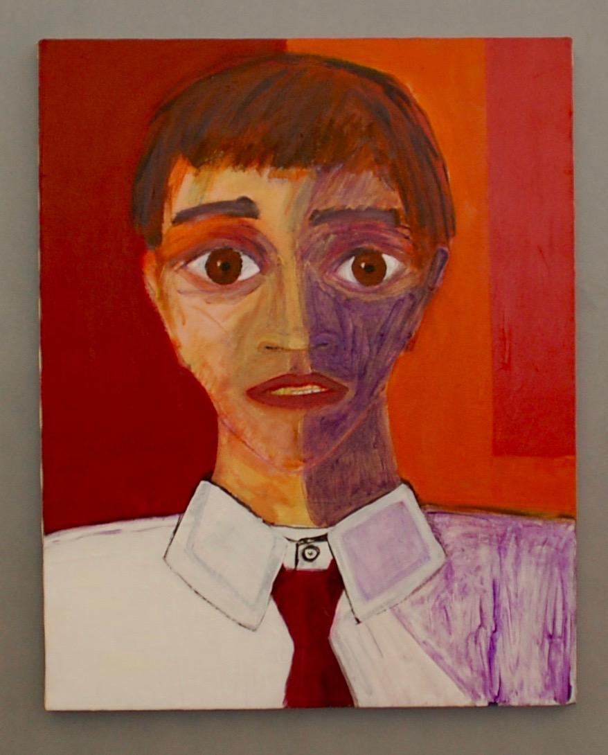 Eye witness, 2005