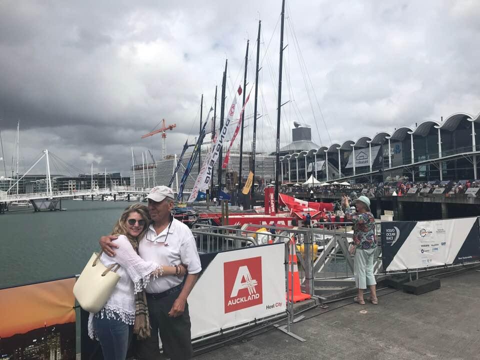 Peter Edit New Zealand Volvo Ocean Race Boats.jpg