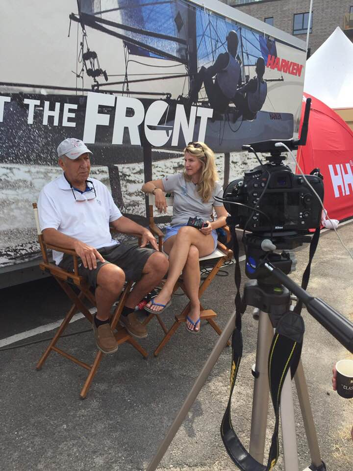 harken derm interview at sailing world championship aarhus.jpg