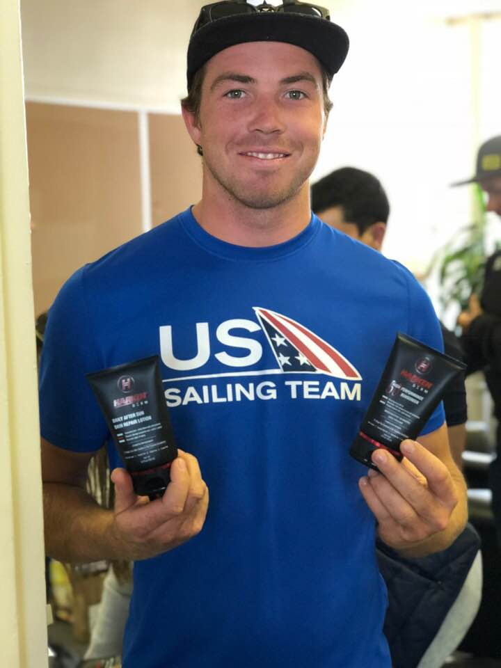 Harken Derm US Sailing Team Boy Amazing Photo.jpg