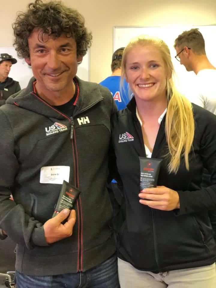 Harken Derm US Sailing Team Bora Gulari.jpg