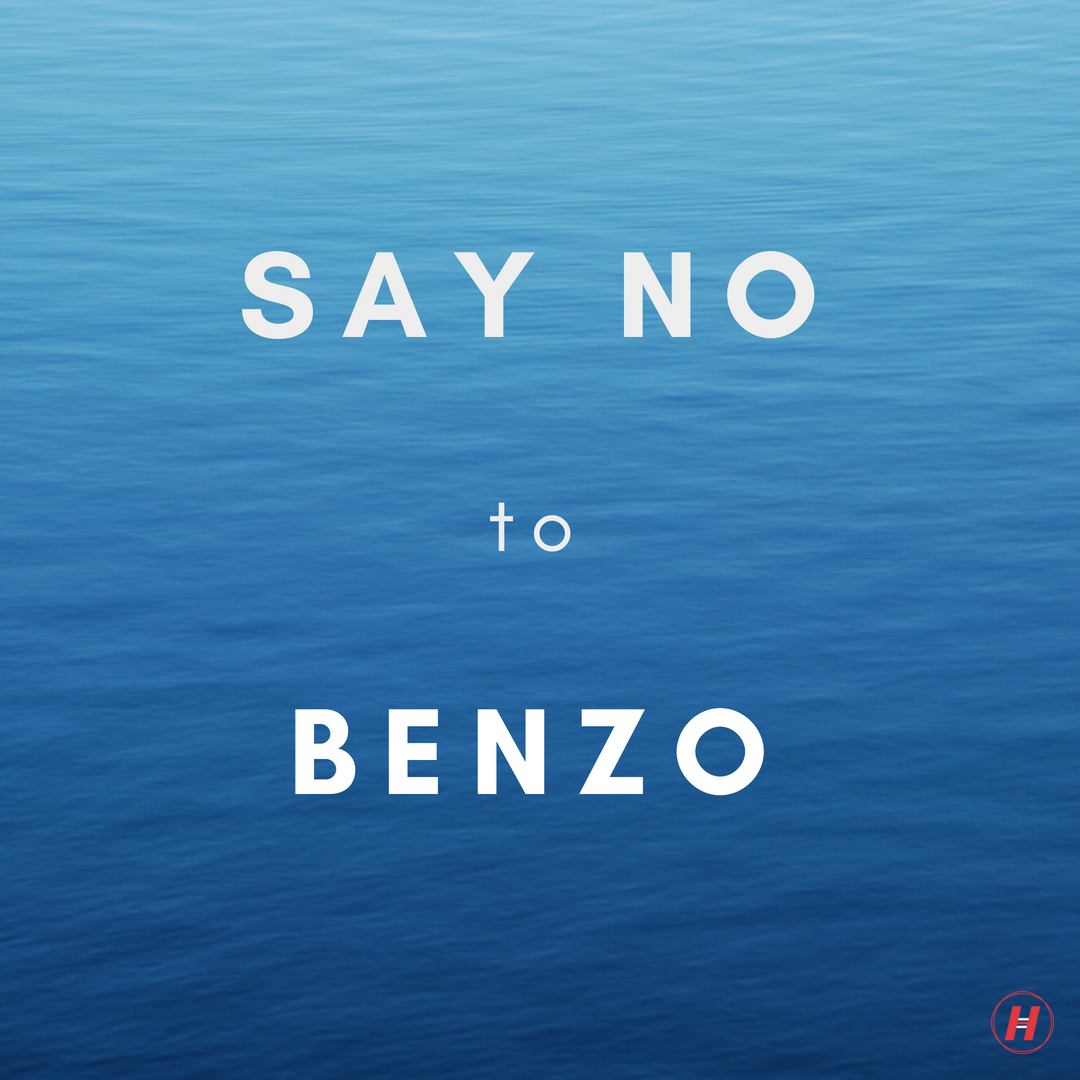 say no to benzo hd.png