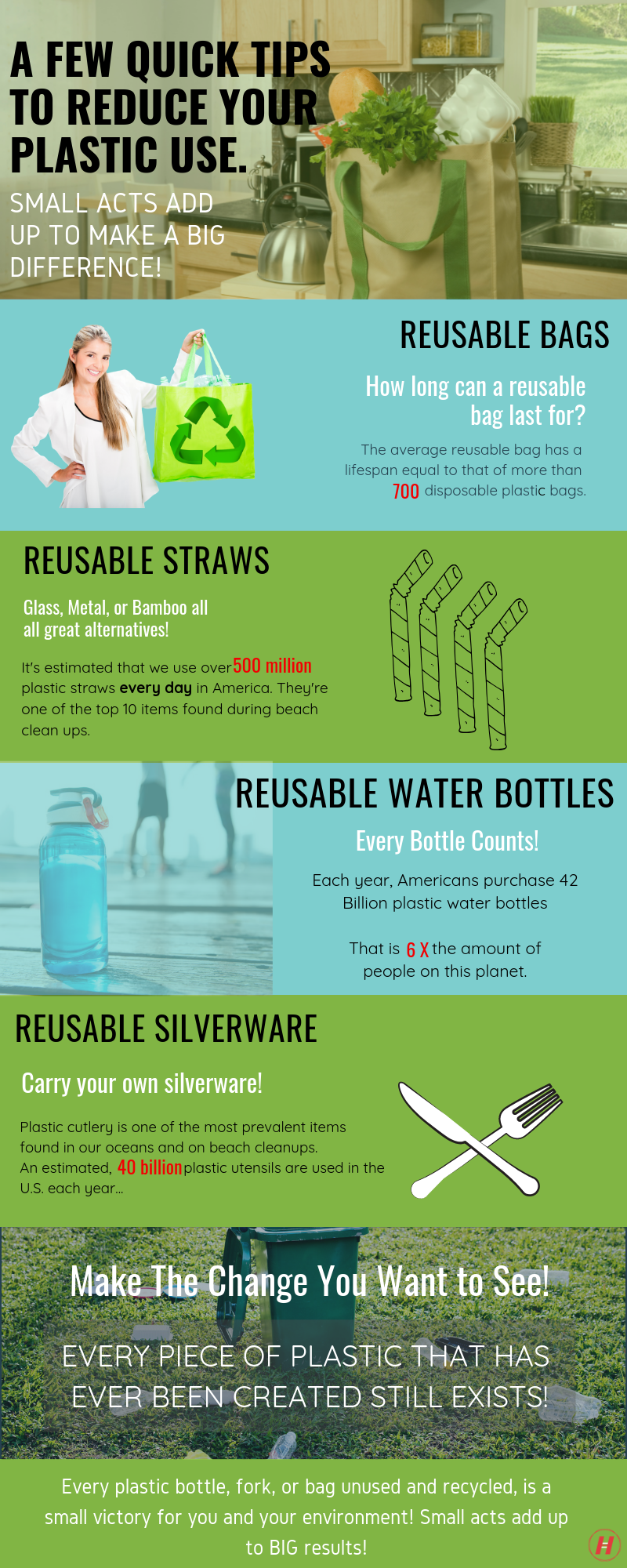 Recycling Infographic Main.png