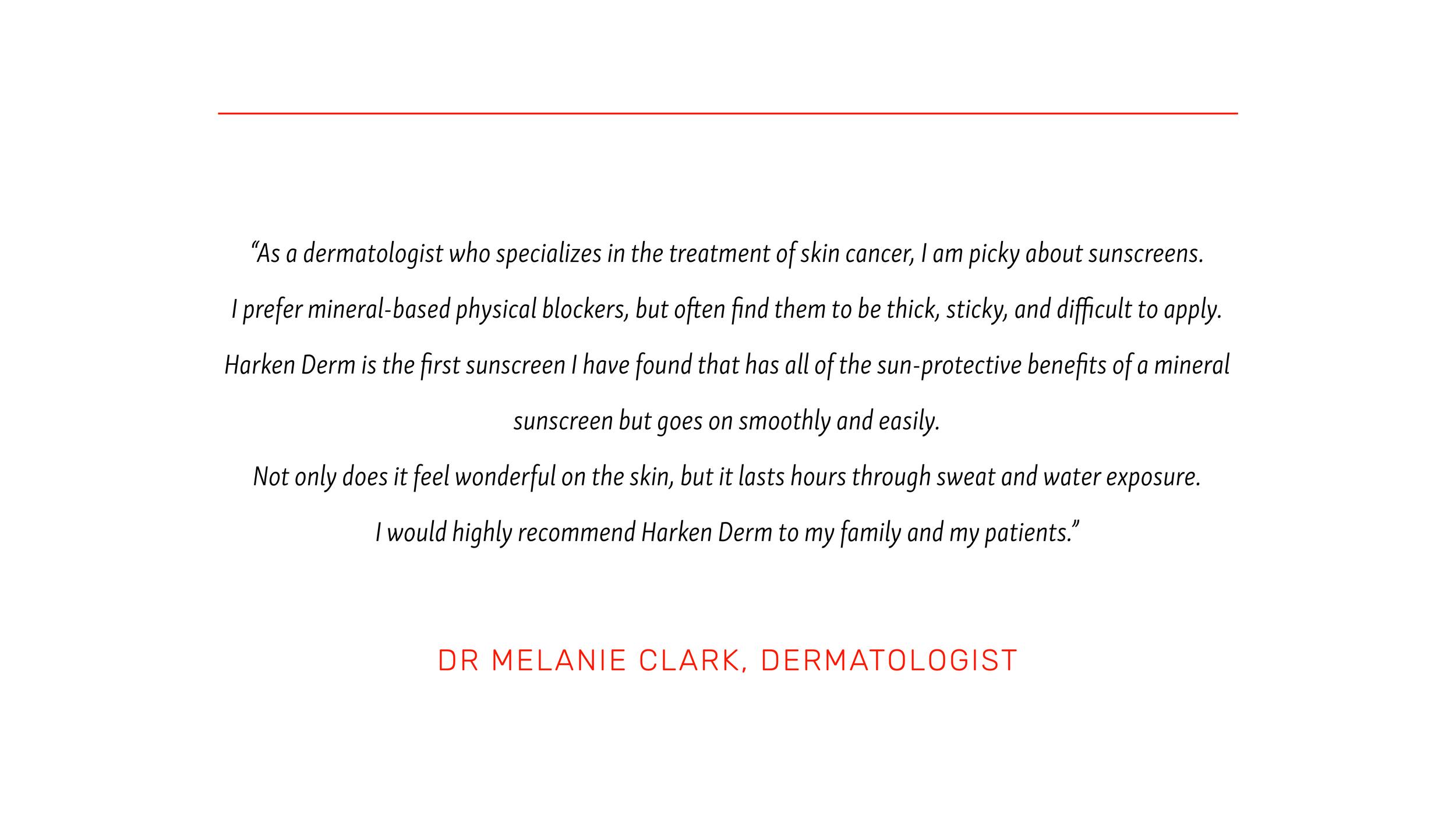 harken-derm-website-testimonial-dr-melanie-clark-dermatologist_MELANIE TESTIMONIAL.png