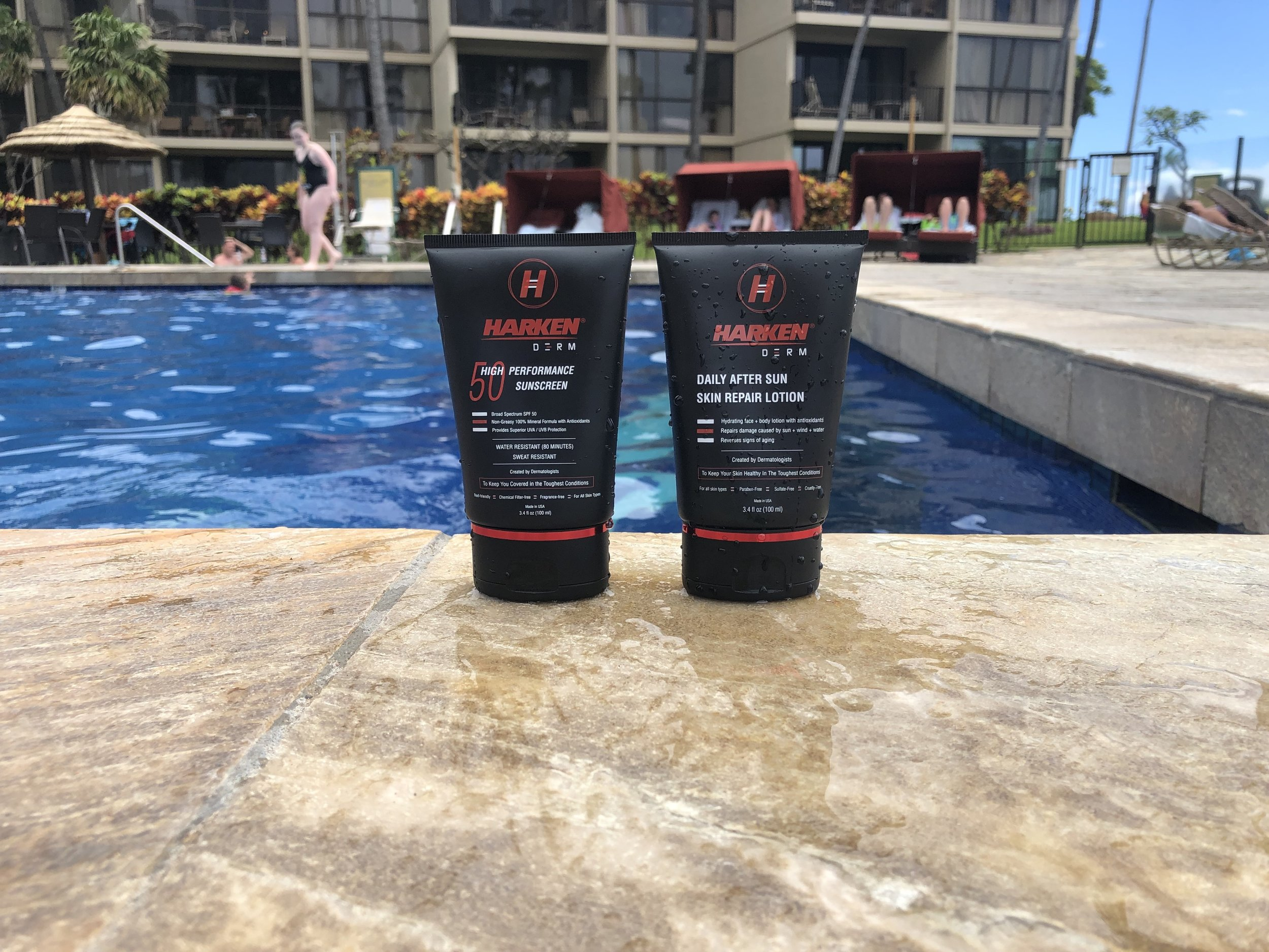 harken-derm-photo-hawaii-maui-best-safe-sunscreen-pool-mineral-kaanapali-04-23-2019.jpg