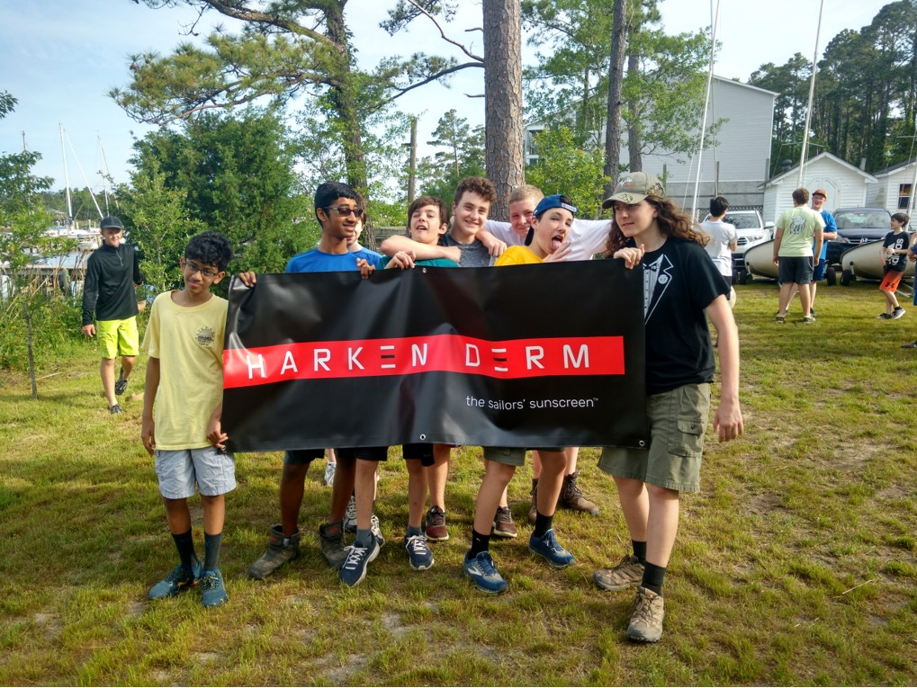 mark fields troop 22.jpg