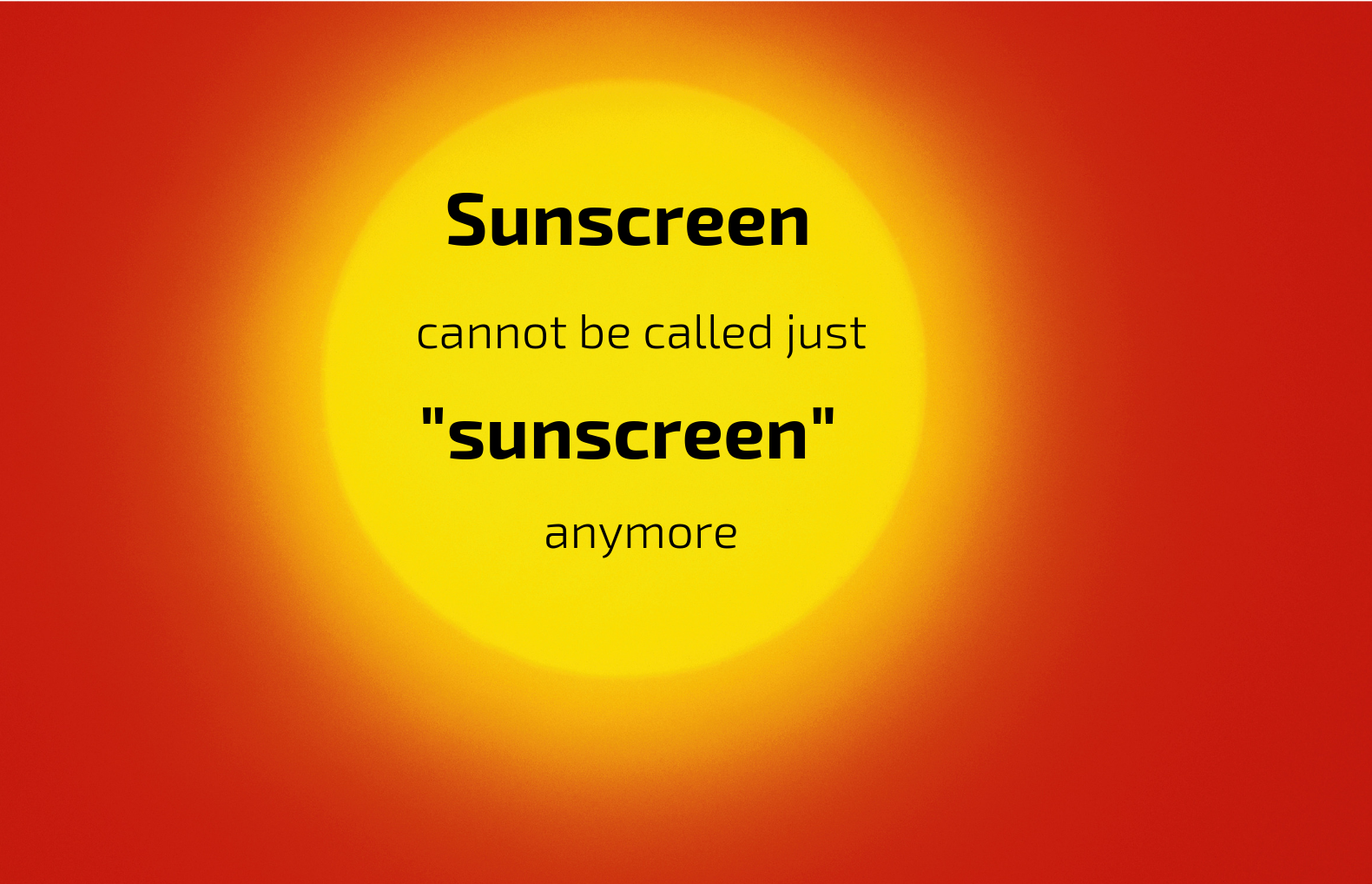is-your-sunscreen-safe-sunscreen-cannot-be-called-just-sunscreen-anymore.png