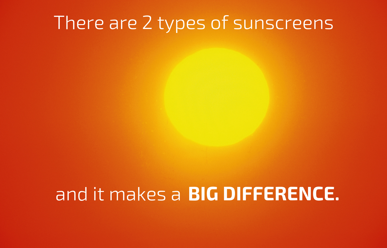 IS YOUR SUNSCREEN SAFE-2 types of sunscreens-big difference.png