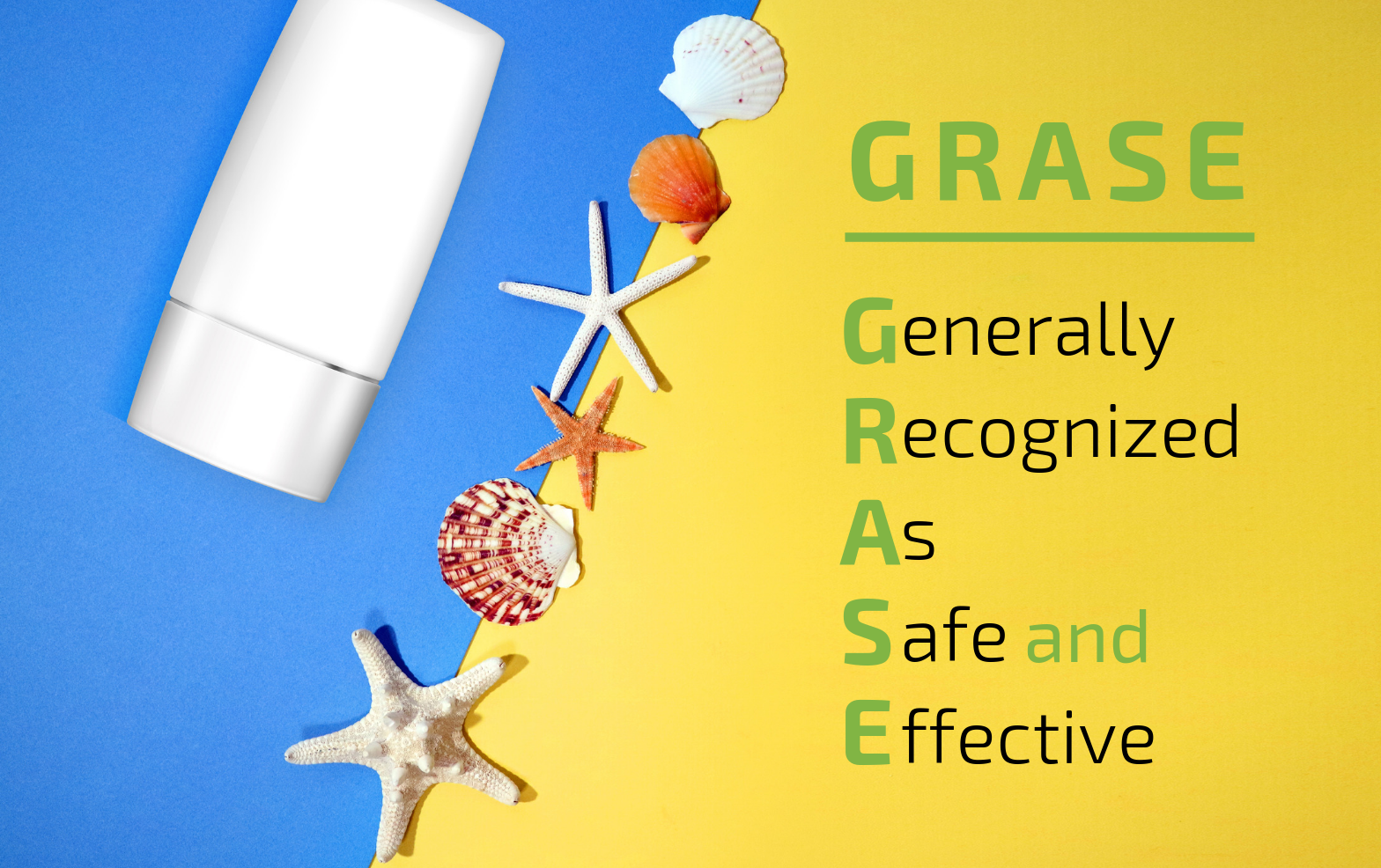 IS YOUR SUNSCREEN SAFE-GRASE-FDA.png