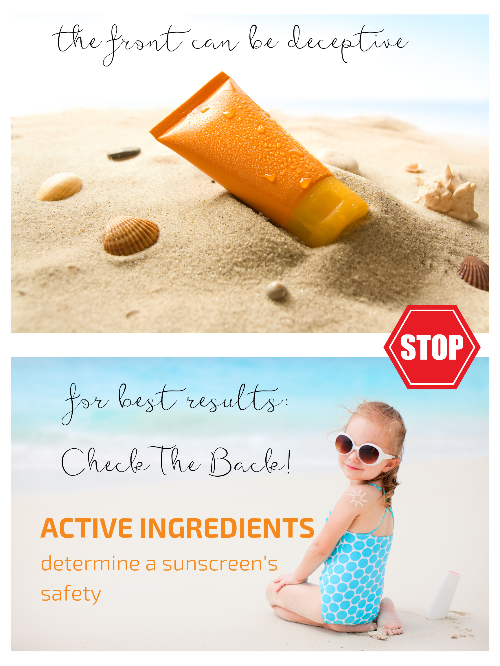 IS YOUR SUNSCREEN SAFE-the front can be deceptive-check the back.png