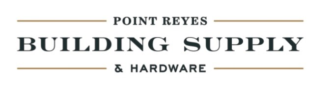 Building Supply Logo.jpg