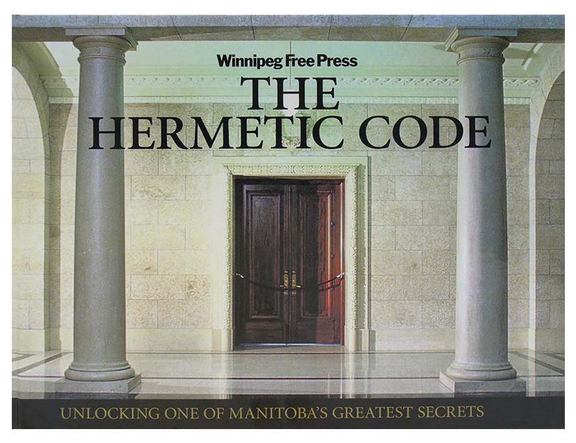 Hermetic1Cover.jpg