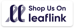 shop-leaflink-black-trans.png