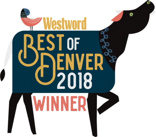 westword-best-of-denver-2018.png
