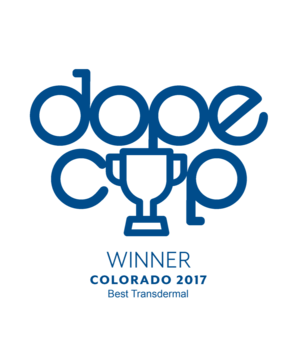 CO-dopecup_winner_blue_transparent_besttransdermal.png