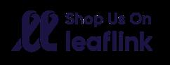 shop-leaflink-black-transparent.png