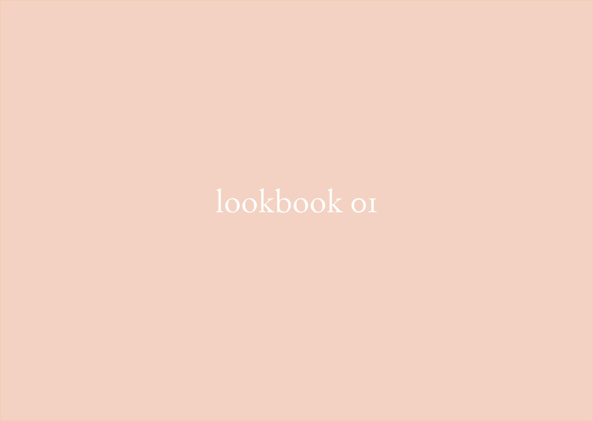 shoreditchnails_lookbook_cover.jpg