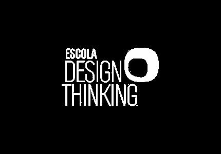 escola design thinking.png