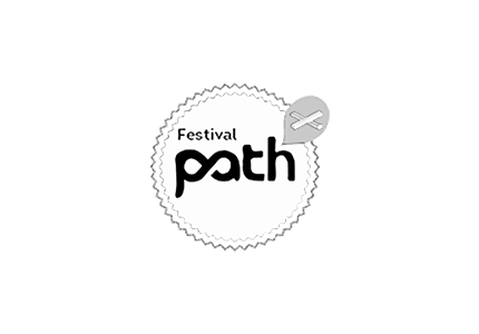 festival path.png