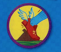 Girls Scout.png
