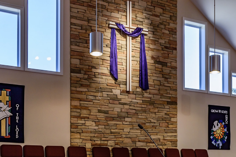 Sneads Ferry Presbyterian Ministries