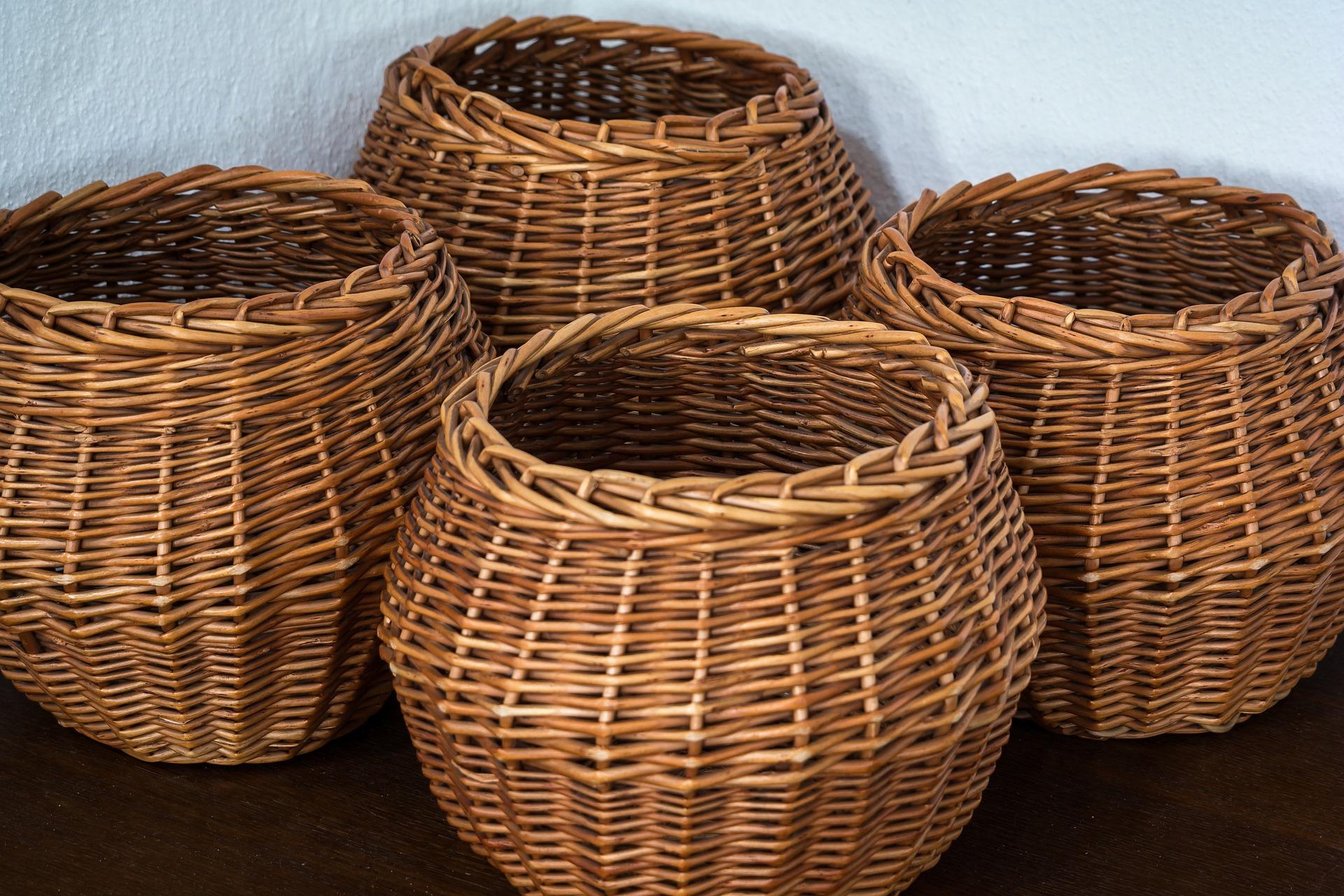 basket-1195754_1920.jpg