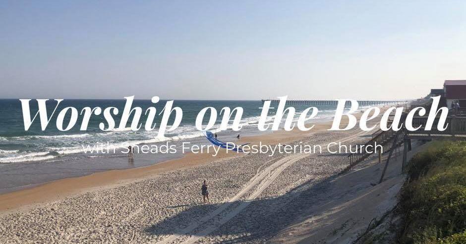 Beach Worship.jpg
