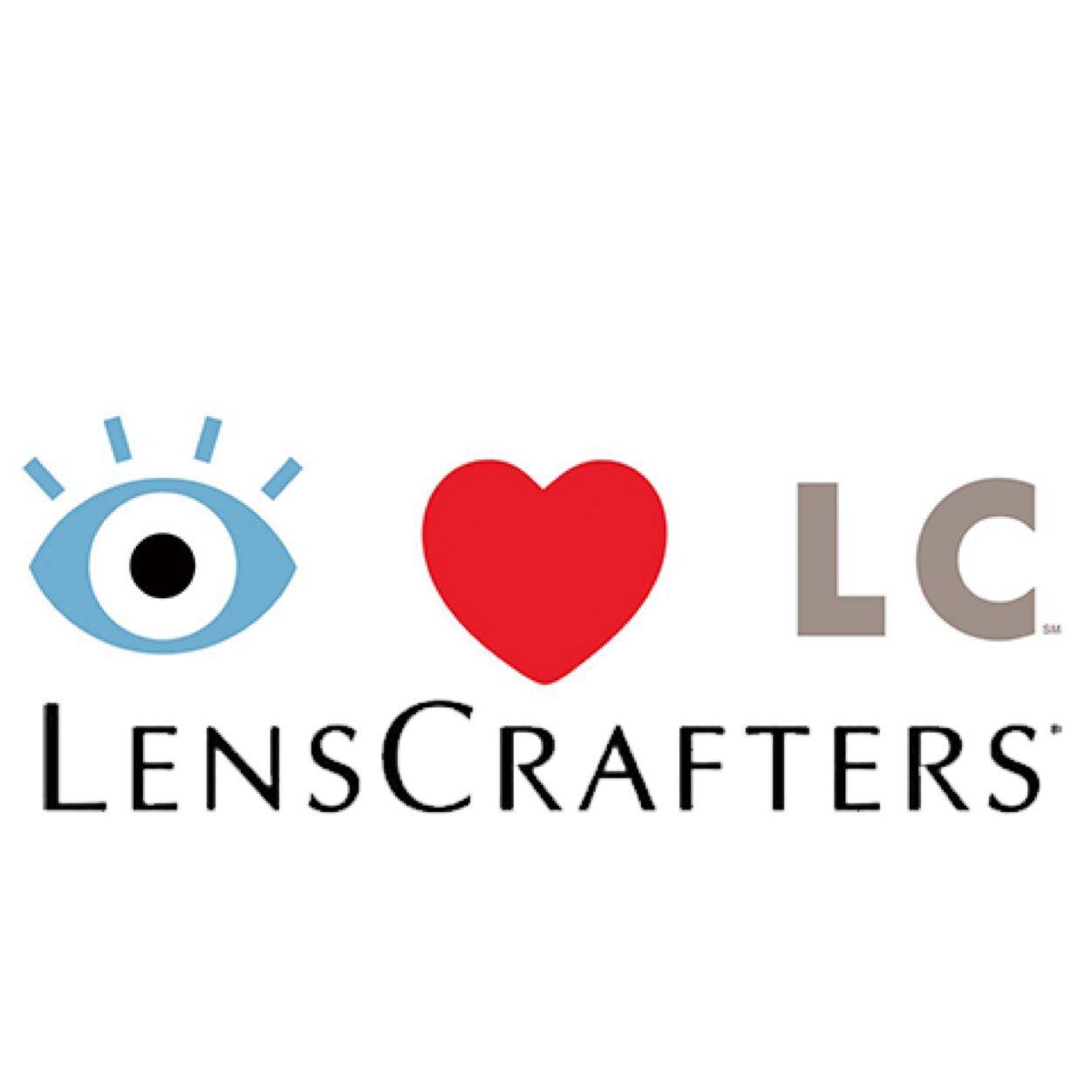 lenscrafters.jpeg