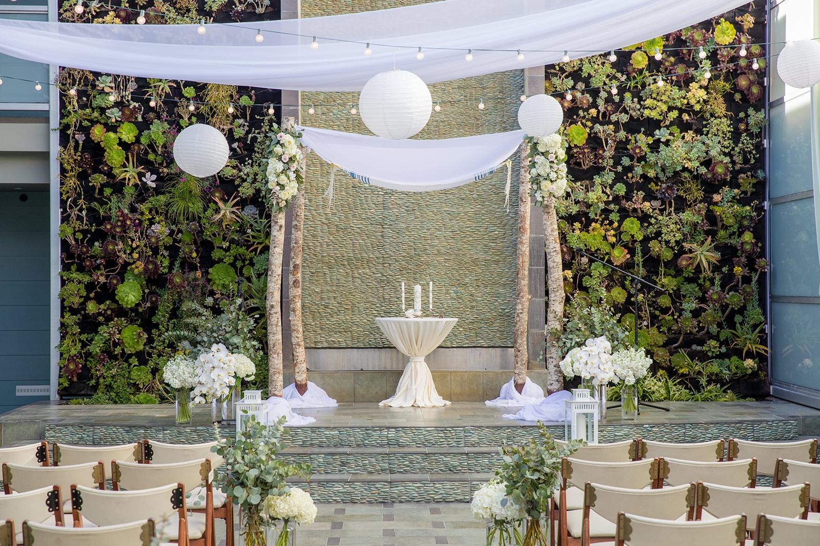 WEDDING_031718_00491.jpg