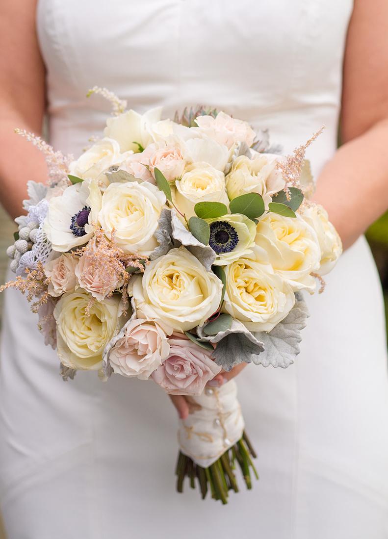 WEDDING_031718_00446 (1).jpg